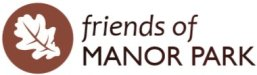 Friends of Manor Park