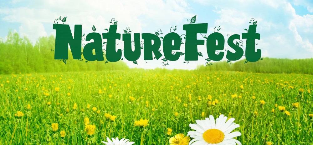 banner-naturefest